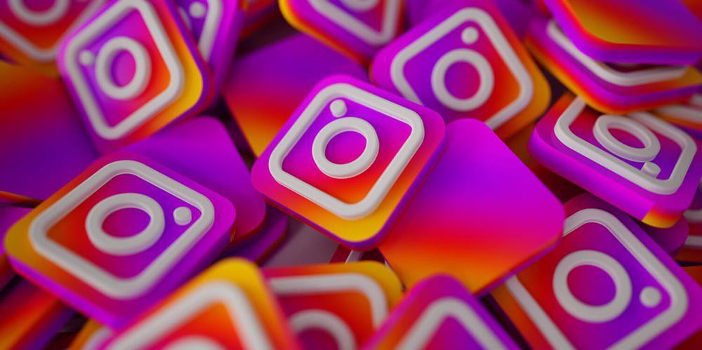 Related - Add Instagram Photos to Your Website or WordPress Website