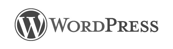 WordPress - What I do best - Silva Web Designs