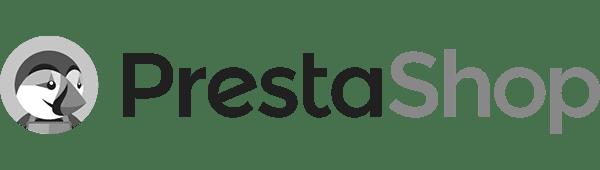 PrestaShop - O que de melhor fazemos - Silva Web Designs