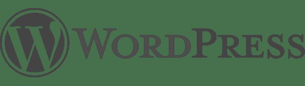 WordPress - O que de melhor fazemos - Silva Web Designs