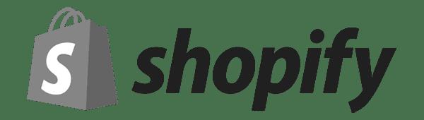 Shopify - O que de melhor fazemos - Silva Web Designs