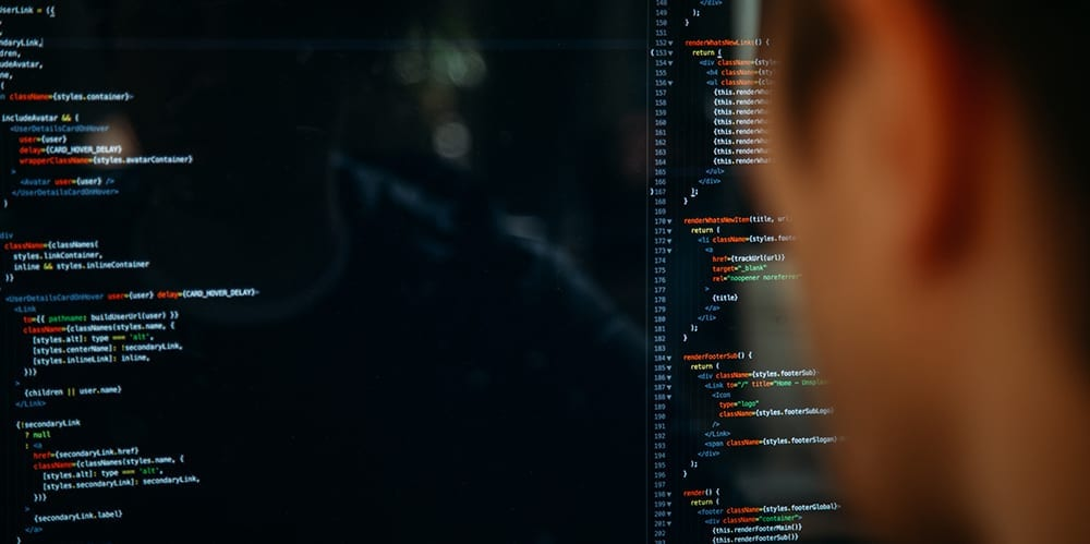 Related - 10 Frontend Web Development Tools for 2020
