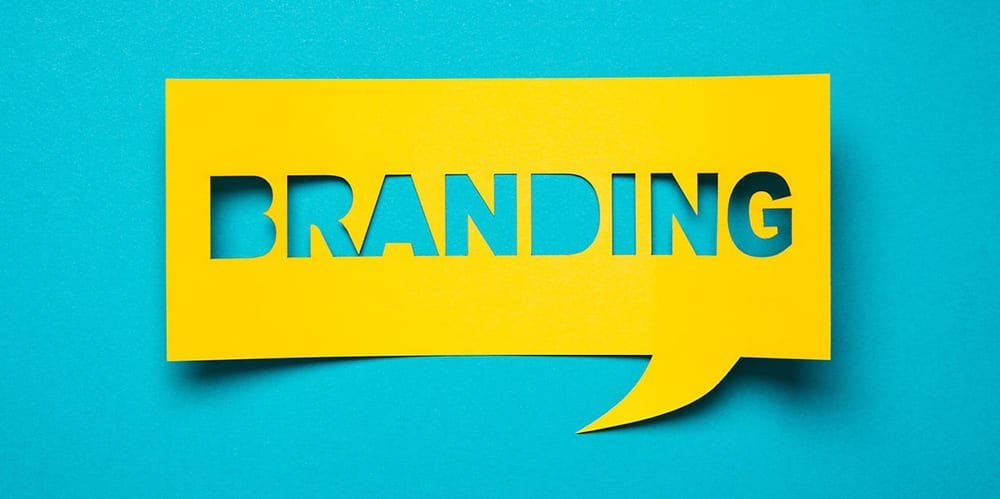 Related - 5 Reasons Consistent Business Branding is Important