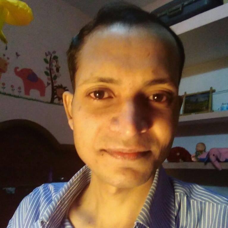 Shobhit Prabhakar