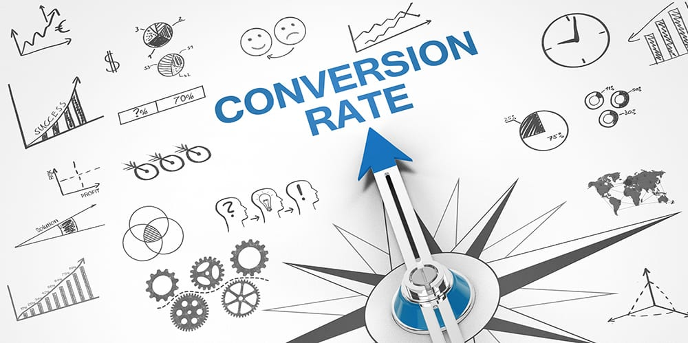 Related - The Impact Of Web Design On Conversion Rate In Your Company