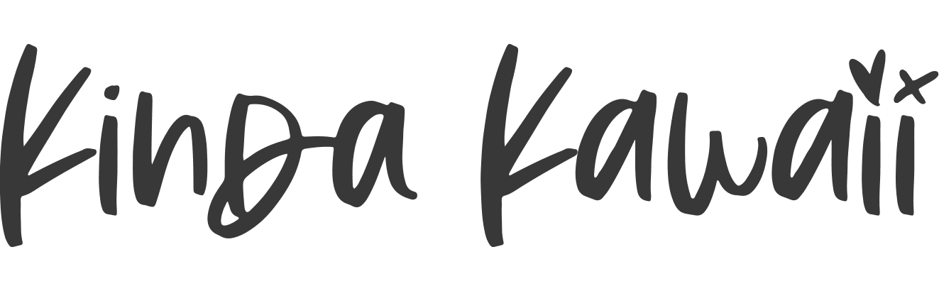 Freelance Web Developer - Silva Web Designs