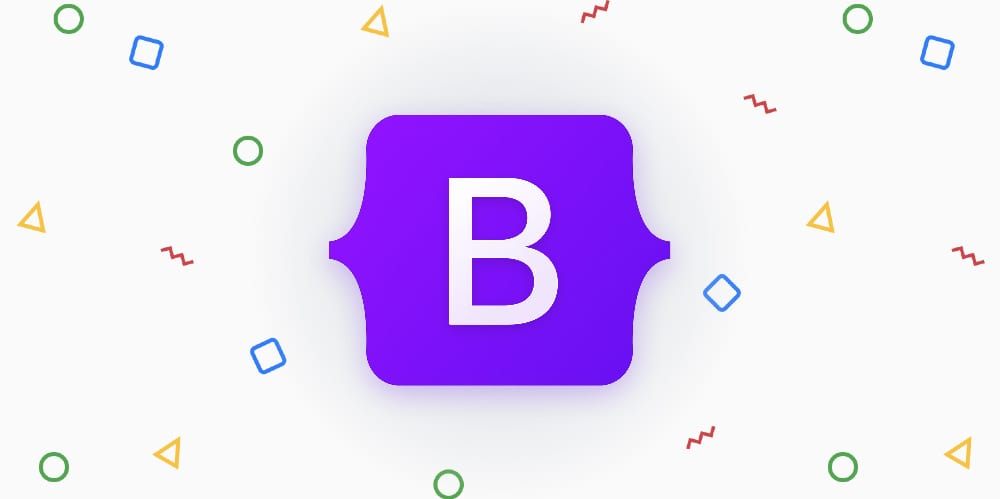 Related - How to Change Breakpoints with Bootstrap