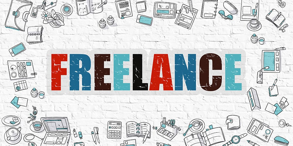 Related - Would I ever go back to an Agency job after experiencing the awesomeness of Freelancing?