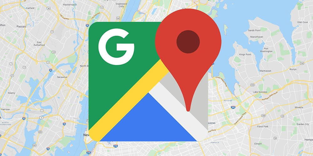 Related - How to add Multiple Google Maps Markers using Google Map API JS V3