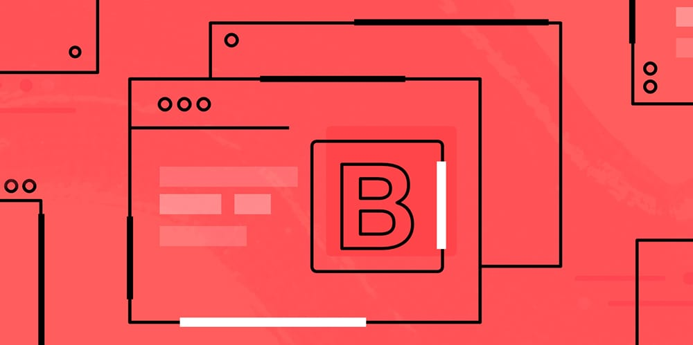 Related - Bootstrap 4 – Mobile Nav Bar Slide from Left / Right