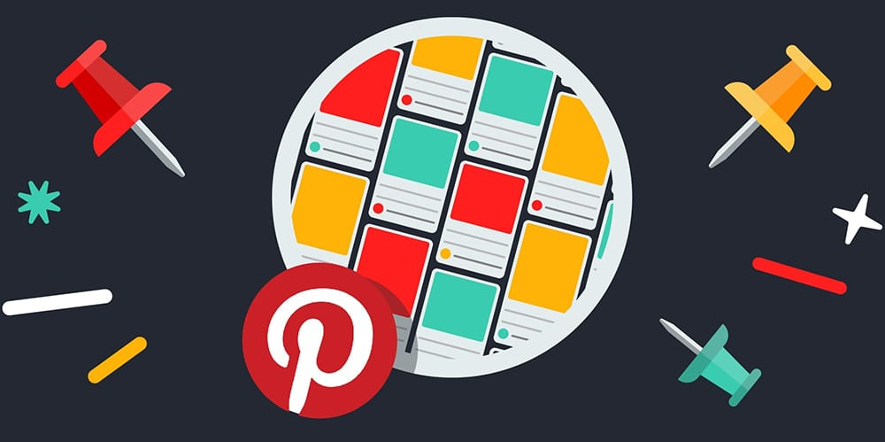Related - How To Create A Responsive Pinterest Style Layout With CSS