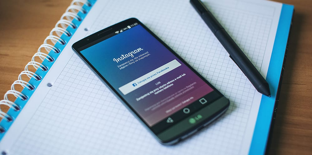 Related - What To Put On Your Instagram Bio To Achieve Your Conversion Goals