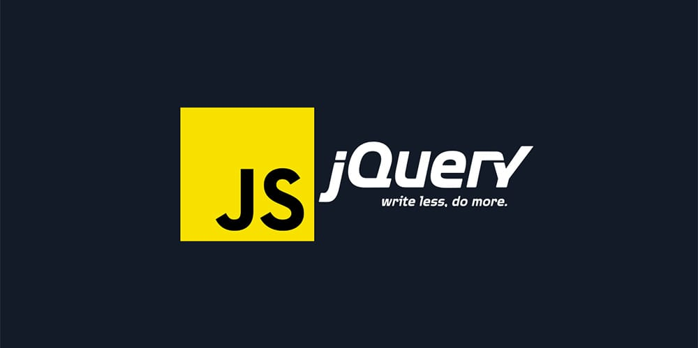 Related - How to Detect Two Elements Colliding or Overlapping in jQuery