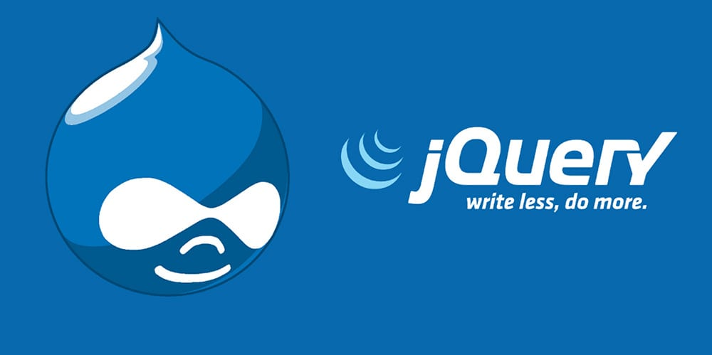 Related - How to get the selected file name from an input type file using jQuery