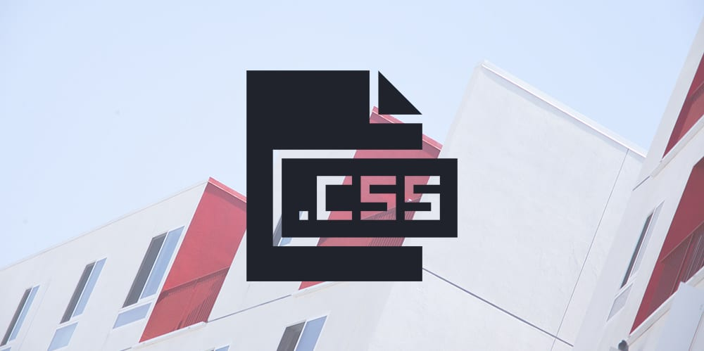 Related - How to make Responsive Slanted Divs in CSS – 2020 Version