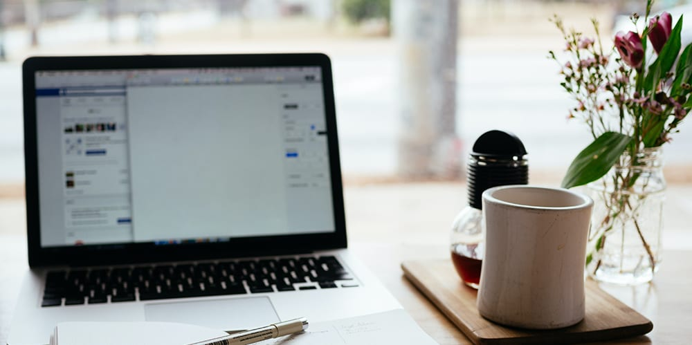 Related - 3 Effective Tips for Creating a Compelling Online Course Using WordPress